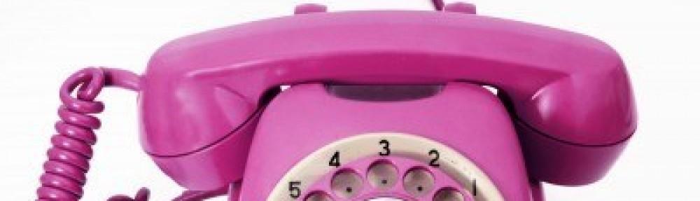 cropped-15-7902684-telefono-rosa-brillante.jpg