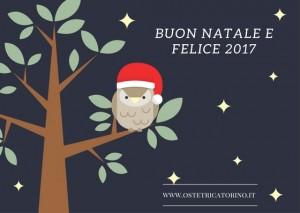 buon-natale-e-felice-2017