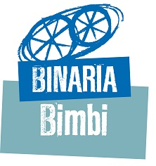 binaria-bimbi_new